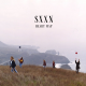 REVERB_REVIEWS: SXXN 'Heart Map'
